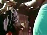 best Tamilar, Tamizhar xxx movie